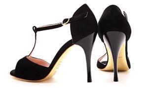 Облизывал ее туфли фото 128-353